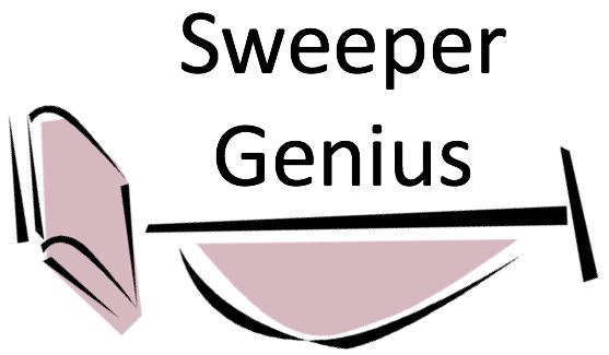 Sweeper Genius